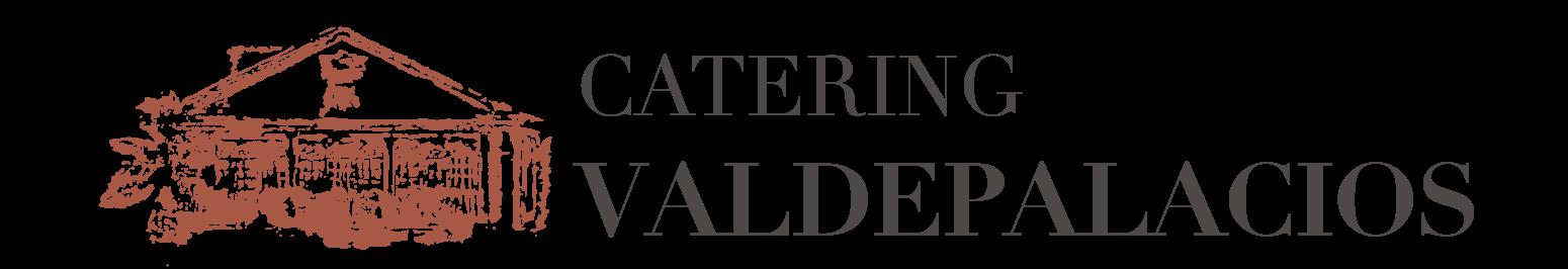 Catering Valdepalacios