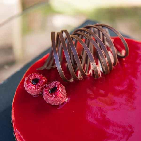 dulces para eventos
